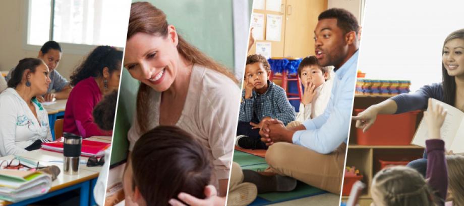 Quelle culture professionnelle commune des enseignants en Nouvelle-Calédonie ?